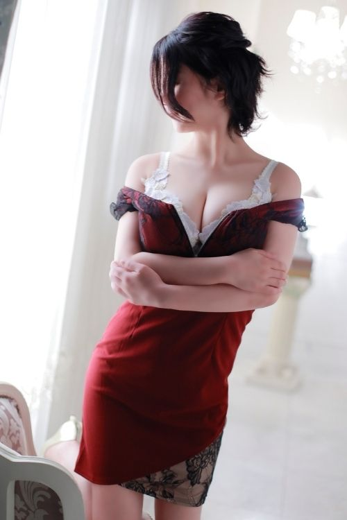 「美田」の写真