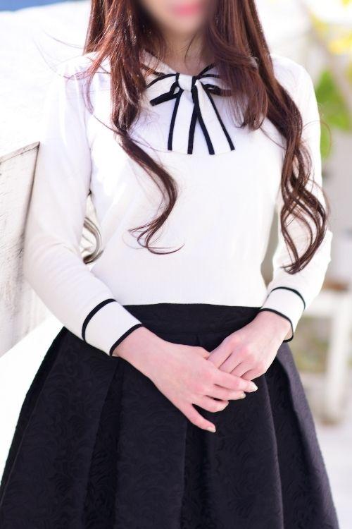 「綾瀬」の写真4