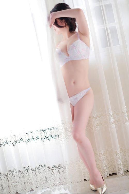 「美田」の写真5